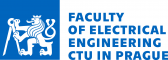 fee-ctu-logo